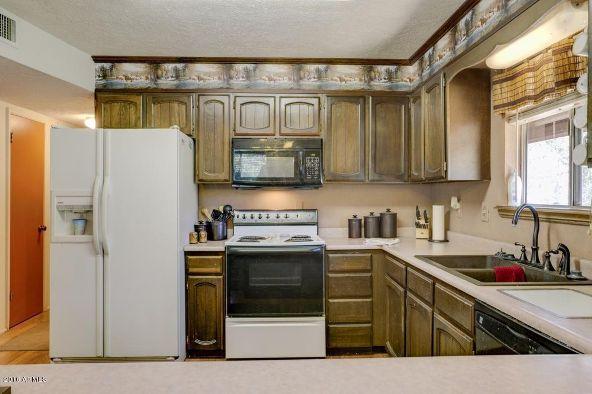 469 W. Detroit Dr., Payson, AZ 85541 Photo 23