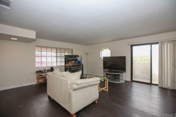 S. Normandie Avenue, Gardena, CA 90247 Photo 5