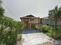 Home for sale: Gregg, Fernandina Beach, FL 32034