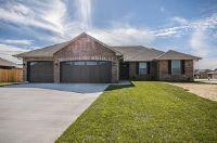 Home for sale: 1051 East Lakota Lot 23 Dr., Nixa, MO 65714