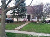 Home for sale: 501 Yale Ave., Villa Park, IL 60181