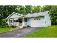Home for sale: 1799 Oak Orchard Rd., Albion, NY 14411
