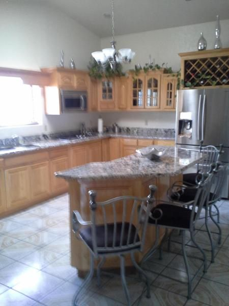 1210 N. Cherokee Ave., Nogales, AZ 85621 Photo 2