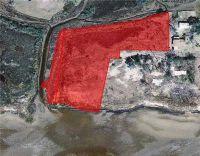 Home for sale: Swetman Beach Dr., Gautier, MS 39553