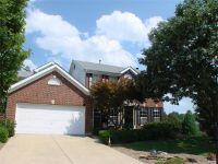 Home for sale: 437 Deer Creek Rd., O'Fallon, IL 62269
