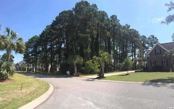 Lot 17 Caledonian Dr., Myrtle Beach, SC 29577 Photo 1