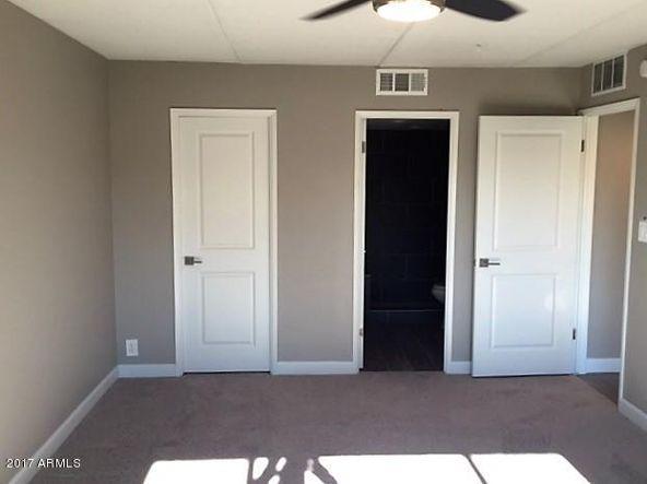 7910 E. Camelback Rd., Scottsdale, AZ 85251 Photo 17