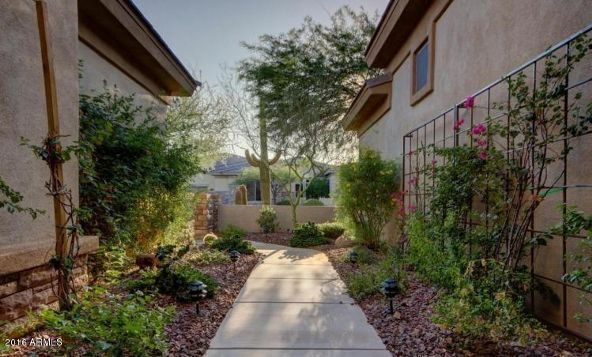 42507 N. Cross Timbers Ct., Anthem, AZ 85086 Photo 3