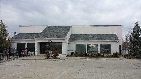 3155 Custer Dr., Lexington, KY 40517 Photo 2
