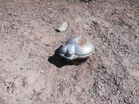 8b N. Chamberlain Trail, Young, AZ 85554 Photo 19