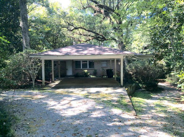 347 Grays Ln., Daphne, AL 36526 Photo 18
