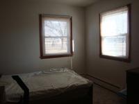 Home for sale: 515 North Third St., Cissna Park, IL 60924