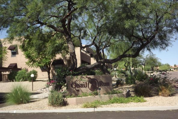16657 E. Gunsight Dr., Fountain Hills, AZ 85268 Photo 22