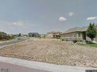 Home for sale: E. Hoover Pl., Aurora, CO 80016