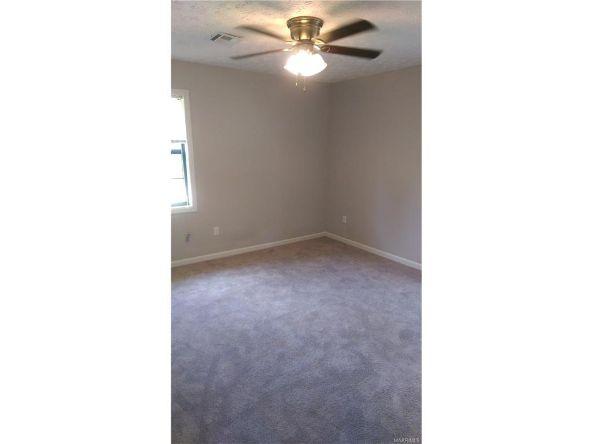 694 Norrell Rd., Tallassee, AL 36078 Photo 15