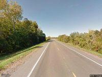 Home for sale: 16, Litchfield, IL 62056