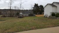 Home for sale: 140 Hunter Ridge Dr., Lawrenceburg, KY 40342