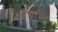 Home for sale: 17017 N. 12th St., Phoenix, AZ 85022