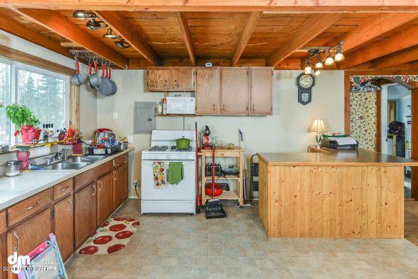 8331 W. Mallard Ln., Wasilla, AK 99623 Photo 9