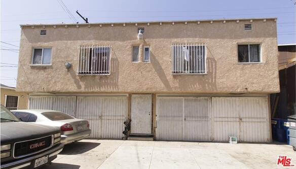 2911 W. 14th St., Los Angeles, CA 90006 Photo 3