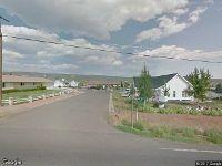 Home for sale: N.E. Juniper Ct., Cedaredge, CO 81413