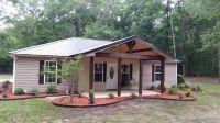 Home for sale: 12301 Lazy Oak Dr., Bastrop, LA 71220