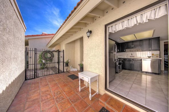 7608 N. Pinesview Dr., Scottsdale, AZ 85258 Photo 18