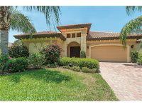 Home for sale: 12510 Grandezza Cir., Estero, FL 33928