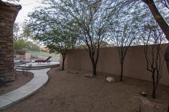 9045 N. Crimson Canyon, Fountain Hills, AZ 85268 Photo 55