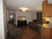 Home for sale: 1035 R Bonnie Blvd., Huntington, WV 25705