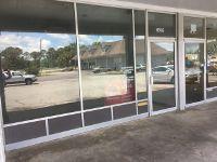 Home for sale: 3629 Altama Ave., Brunswick, GA 31520