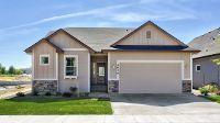 Home for sale: 2677 E. Griffon St., Meridian, ID 83642
