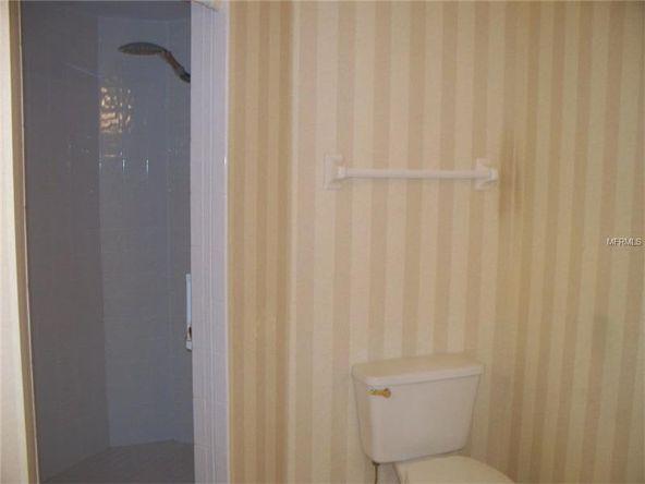 4650 Mirabella Ct., Saint Petersburg, FL 33706 Photo 27