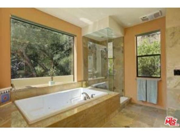 3275 Mandeville Canyon Rd., Los Angeles, CA 90049 Photo 19