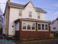 Home for sale: 412 N. 7th St., Philipsburg, PA 16866