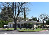Home for sale: 17354 Tribune St., Granada Hills, CA 91344
