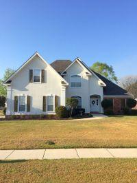 Home for sale: Chamberlain, Daphne, AL 36526