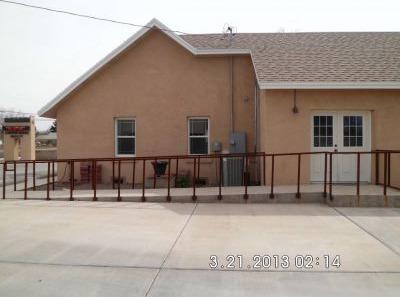 1618 S. 1st Ave., Safford, AZ 85546 Photo 11