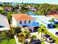 Home for sale: 17720 Long Point dr, Redington Shores, FL 33708