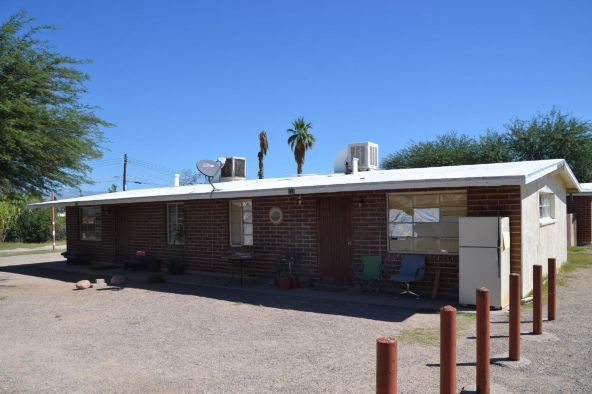 711 E. Bilby, Tucson, AZ 85706 Photo 14