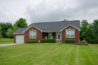 Home for sale: 184 Leigh Anna Ln., Mount Washington, KY 40047