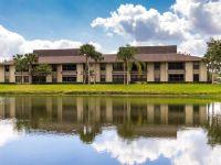 Home for sale: 14 Plantation Dr., Vero Beach, FL 32966