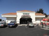 Home for sale: 1230 Los Osos Valley, Los Osos, CA 93402