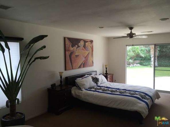 2497 E. Santa Ynez Way, Palm Springs, CA 92264 Photo 36