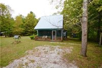Home for sale: 60 Bacon Rd., Harrisville, NY 13648