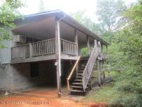 Home for sale: 2400 County Hwy. 65, Phil Campbell, AL 35581