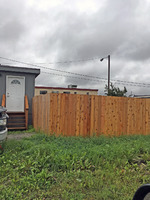 Home for sale: 537 E. 14th, Anchorage, AK 99501