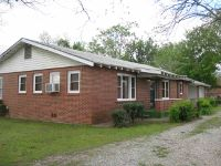 Home for sale: 905 & 909 W. Arkansas, Durant, OK 74701