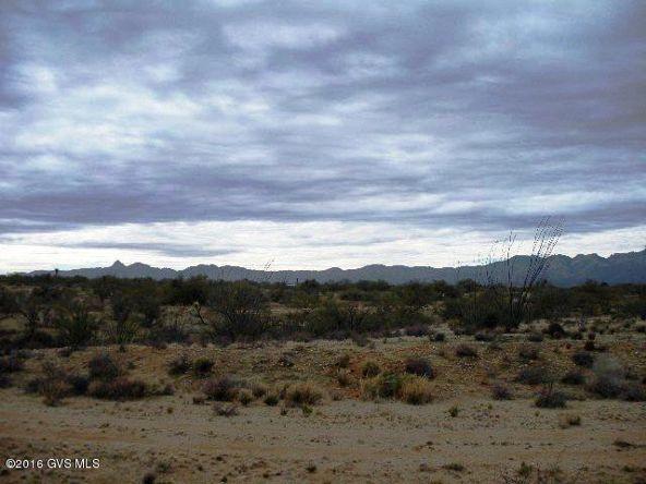 15361 Big Run Avenue, Tucson, AZ 85736 Photo 1