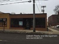 Home for sale: 4815 Minnetonka Blvd., Minneapolis, MN 55416